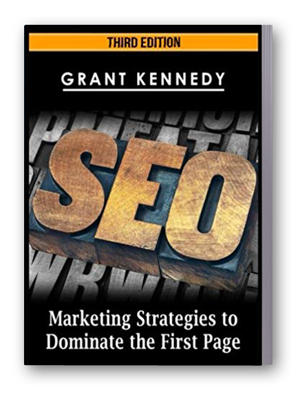 The Fundamentals of Search Engine Optimization